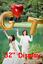 16-034-32-034-42-034-Argent-Or-Feuille-Helium-lettres-chiffres-Bunting-Banniere-Fete-Ballon