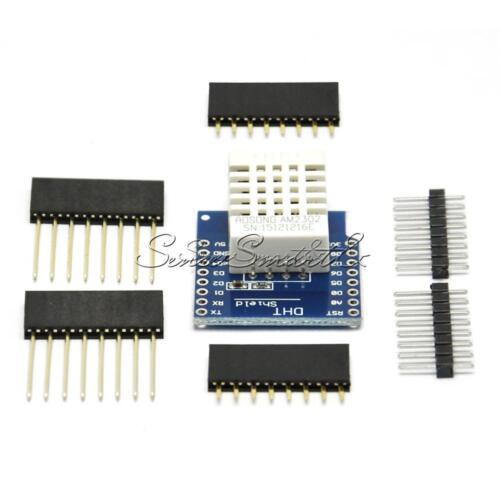 AM2302 AM2320 DHT22 Digital Humidity&Temperature Wemos Sensor Over SHT11 SHT15