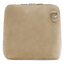 Ladies-Italian-Leather-Small-Suede-Cross-Body-Shoulder-Bag thumbnail 11