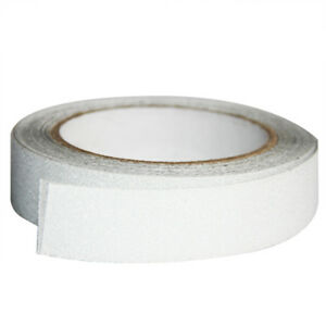 Image Is Loading New Floor Stair Anti Slip Tape Safety Adhesive