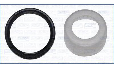 15063600 Genuine Ajusa OEM Remplacement Arbre À Cames Seal
