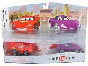 Disney-Infinity-Playset-Pack-Cars