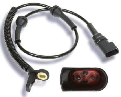 Capteur ABS Avant gauche ou droit FORD Tourneo Connect