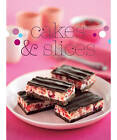 Bitesize Cakes and Slices by Murdoch Books (Paperback, 2008)