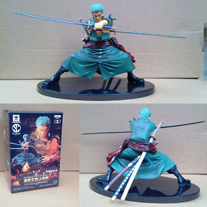 hot-zoro-long-swords-figures-figure-PVC-doll-Figurine-states-new