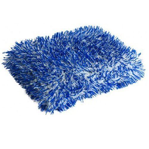 Microfiber Madness Incredipad Wash Pad