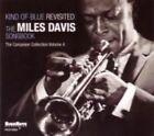 Various Artists - Kind of Blue Revisited The Miles Davis Ean0632375602222