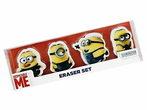 Party Bag Fillers Minions Novelty Banknotes
