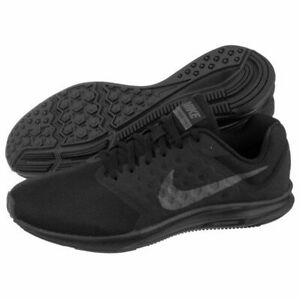 chaussure nike downshifter 7