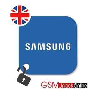 Codigo-De-Desbloqueo-ORANGE-EE-T-Mobile-Vodafone-RU-Samsung-Galaxy-Mega-ALFA-Ace