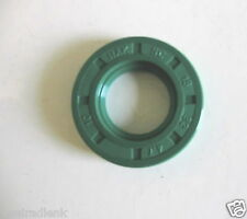 Simmering ROTARY Sachs 18x32x4,7 Kurbelwelle rechts - oil seal crankshaft right