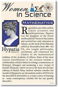 Hypatia-High-School-NEW-Famous-Women-In-Science-Poster-fp315