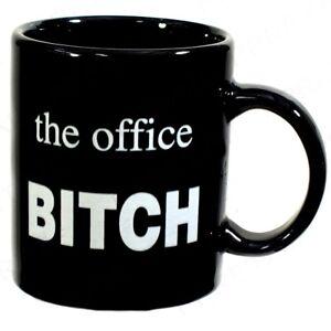 Black-Printed-NOVELTY-MUG-Rude-Funny-Joke-Gag-Gift-OFFICE-SECRET-SANTA-Christmas