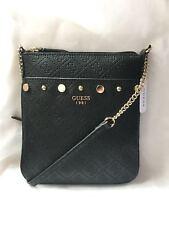 a57419e583 COAST TO COAST Tourist Crossbody Mini Handbags 3 Colors Bags NWT Free  Shipping