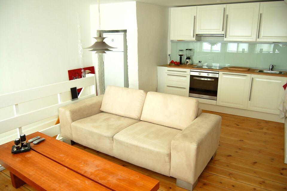 1123 2 vær. lejlighed, 50 m2, 29000 i depositum