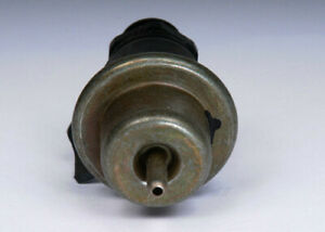 fits 1997-2000 GMC Sonoma  ACDELCO GM ORIGINAL EQUIPMENT
