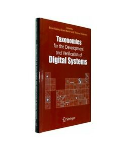034-Taxonomies-for-the-Development-and-Verification-of-Digital-System-034