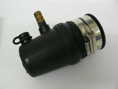 30mm  ELICHE RADICE  RMTA  SHAFT SEAL 48MM STERN TUBE 90900302