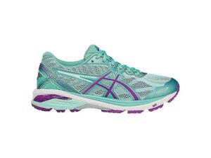 NOUVELLES chaussures de marche pour femmes femmes NOUVELLES Asics 1000 GT 1000 T6A8N 6736 à la menthe c349f02 - www.pypython.site