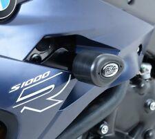 R&G Racing Aero Crash Protectors to fit BMW S1000R