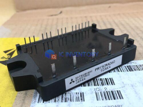 MITSUBISHI PM15CMA060 1PCS Module d/'alimentation nouveau 100/% qualité garantie