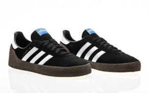 Details zu adidas Originals Montreal 76 Men Sneaker Herren Running Schuhe shoes
