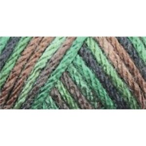 Caron-Simply-Soft-Camo-Yarn-renegade-Camo
