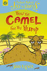 How the Camel Got His Hump by Shoo Rayner, Rudyard Kipling (Hardback, 2007)