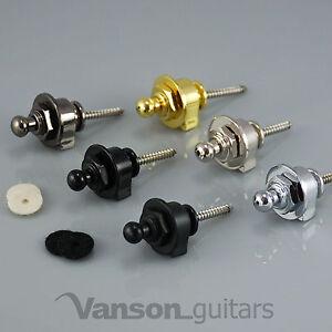 2-x-neuf-haute-qualite-sangle-verrouille-vanson-pour-guitare-electrique-basse-ou-acoustique