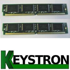 MEM3600-2x16FS 2x16MB 32MB FLASH MEMORY CISCO 3620 3640