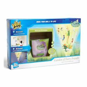 Disney-tinkerbell-fairy-light-and-sound-fairies-garden-wall-art-decoration