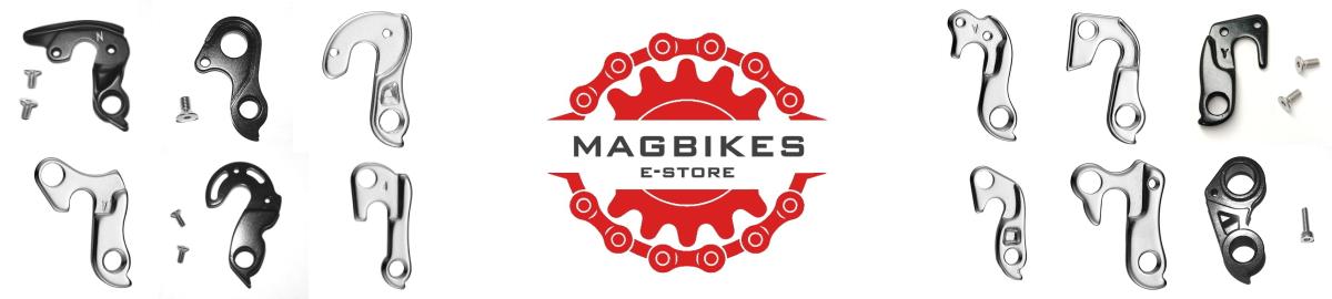 bikebits4you