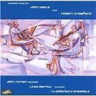 Chamber Music by John Veale and Robert Crawford (2011)