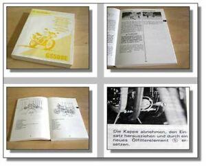 Suzuki-GS500E-Motorrad-Betriebsanleitung-1995-Fahrerhandbuch