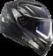 LS2-FF324-METRO-EVO-DUAL-VISOR-FLIP-FRONT-MOTORCYCLE-ADVENTURE-FULL-FACE-HELMET thumbnail 60