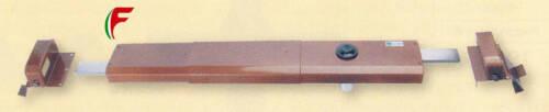 ERO MKT1822 1uf 100V a rencontré poly film capacitor 4 pieces OL0535