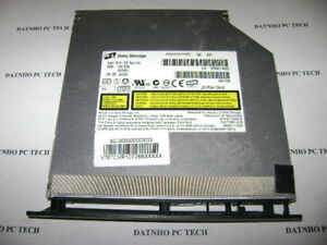 DRIVERS FOR GATEWAY MT3700