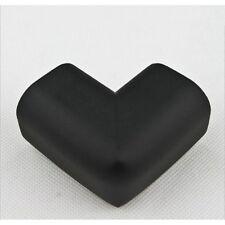 Protection Bumper Cover Baby Desk Guard Protectors Cushion Table Corner Edge