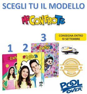 Cartellina-Me-Contro-Te-con-3-lembi-porta-disegno-con-elastico-Rif-Fantasia-N2