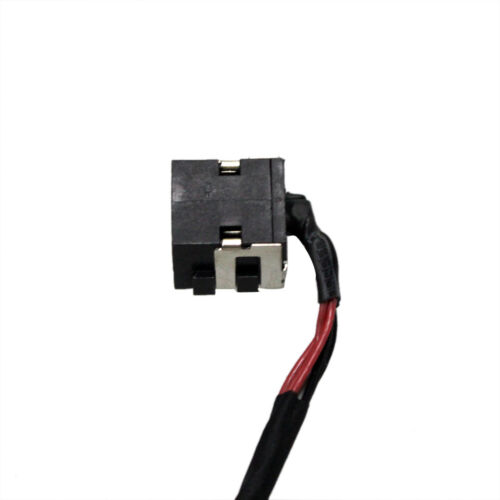 DC Power Jack Cable For Dell Alienware 13 R3 AW13R3 P81G001 DC30100Y500 JI0040