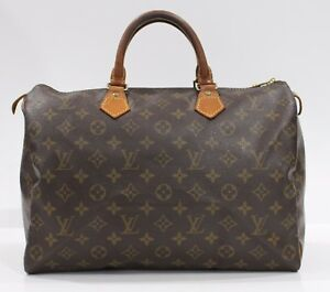 Pre-Loved-Louis-Vuitton-LV-Bag-Speedy-35-1017