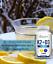 thumbnail 4 - Vitamin K2 D3 Vitamin Supplement with BioPerine, Boost Immunity & Heart Health