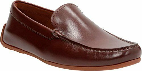 Clarks Uomo Reazor Style Edge Driving Style Reazor Loafer- Pick SZ/Color. 2c89c9