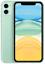 thumbnail 5 - Apple iPhone 11 | AT&T - T-Mobile - Verizon Unlocked | All Colors & Storage