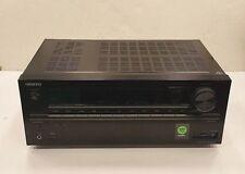 Onkyo TX TX-NR636 7.2 Channel 300 Watt Receiver