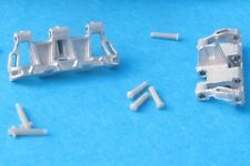 MTL35185 METAL TRACKS FOR MATILDA LATE FLAT TYPE MASTERCLUB 1:35