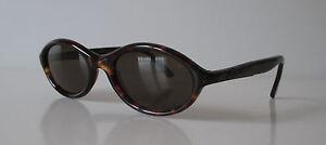 43d4bb8f9e959 ... Ancienne-lunettes-police-ecaille-mod-1263-vintage