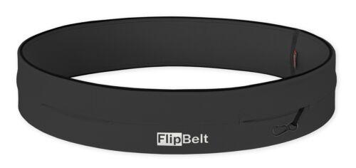 Pilates Gürtel Hüfttasche FlipBelt™ Laufgürtel Belt Fitness TaiChi Yoga Laufen