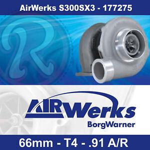 Borg-Warner-Airwerks-S300SX3-Turbo-66mm-T4-Twin-Scroll-0-91-A-R-320-800hp-177275