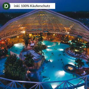 Details Zu Munchen 2 Tage Aufkirchen Urlaub Mercure Hotel Airport Reise Gutschein 3 Sterne